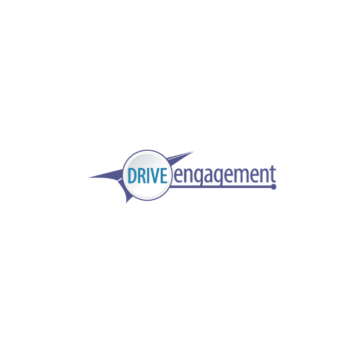 DRIVE Engagement