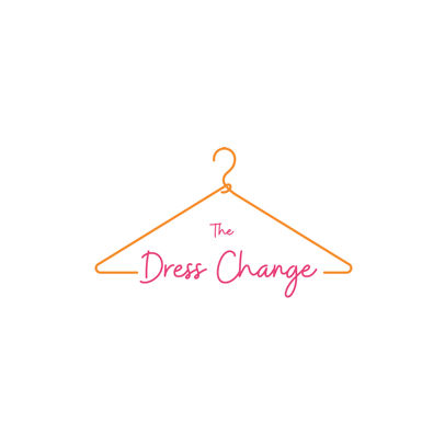https://thedresschange.com/