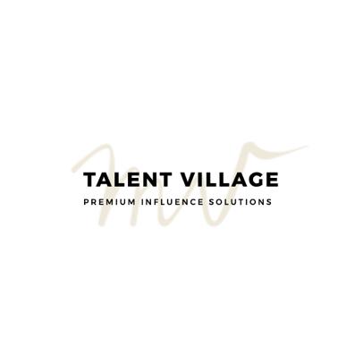 Talent Village