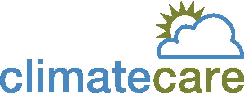 ClimateCare PR