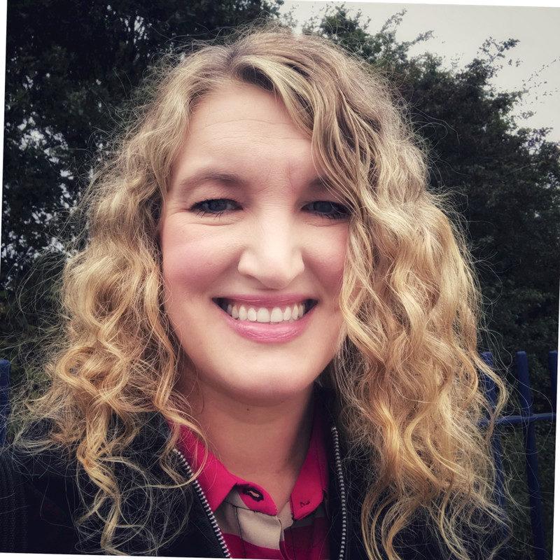 Lynn Morrison ClimateCare
