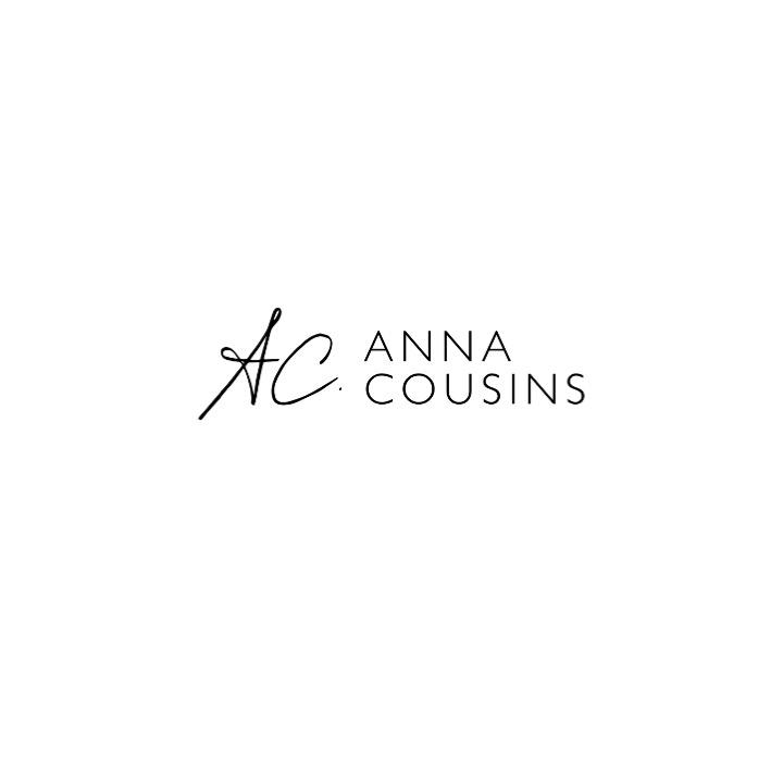 Anna Cousins