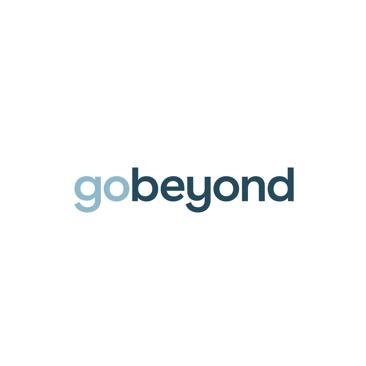 Gobeyond