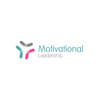 Motivational Leadership