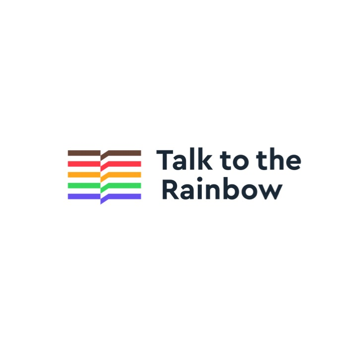 Talk to the Rainbow